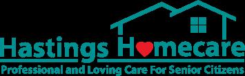 Hastings Homecare Corp.