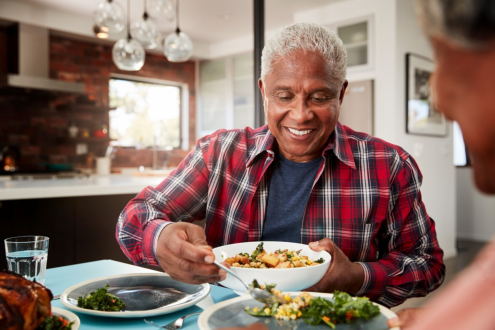 Heart-Healthy Foods to Include in Your Diabetic Diet