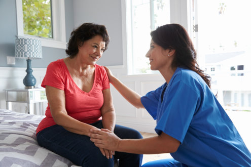 subtle-signs-of-caregiver-burnout