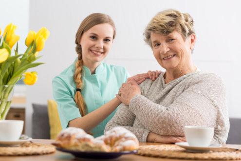 seniors-get-benefits-from-companionship